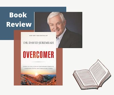 Overcomer Review