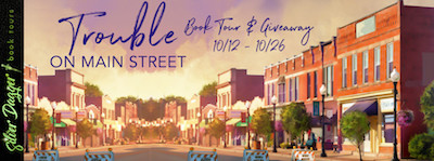 Trouble on Main Street