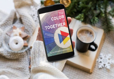 The Color of Together