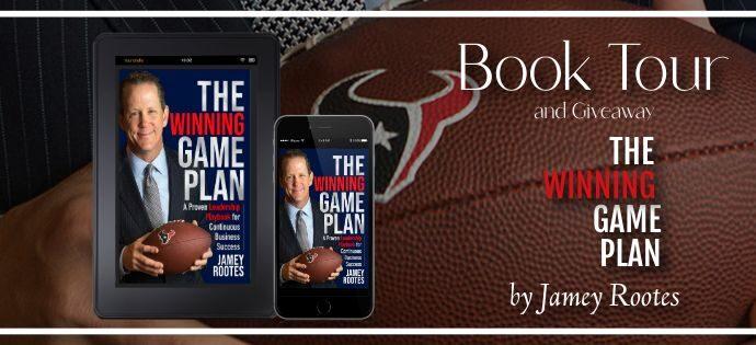 The Winning Game Plan