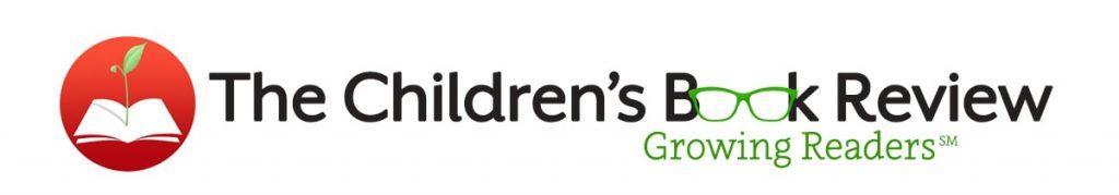 Logo Children's Book Review