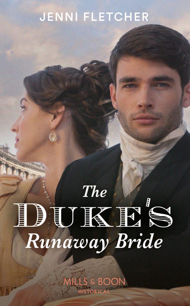 Duke's Cover