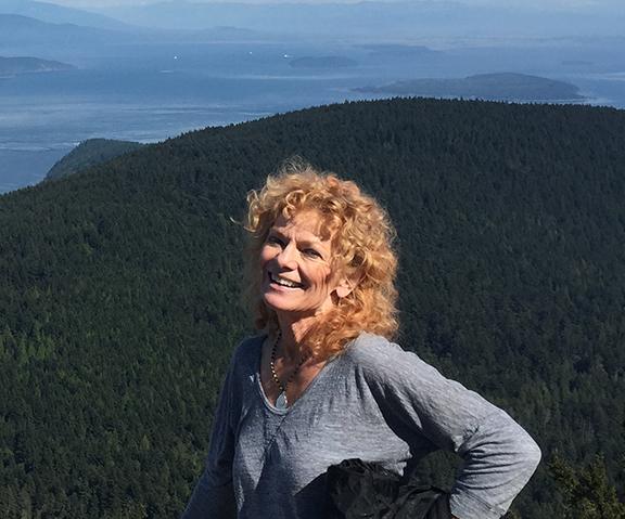 Kathleen T. Pelley