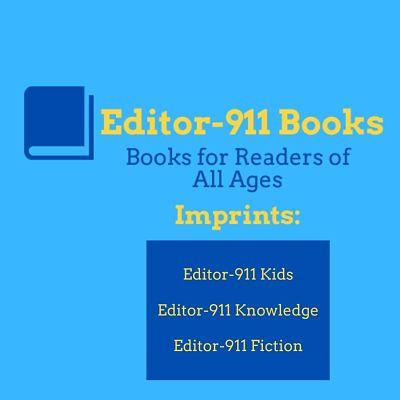 Editor 911
