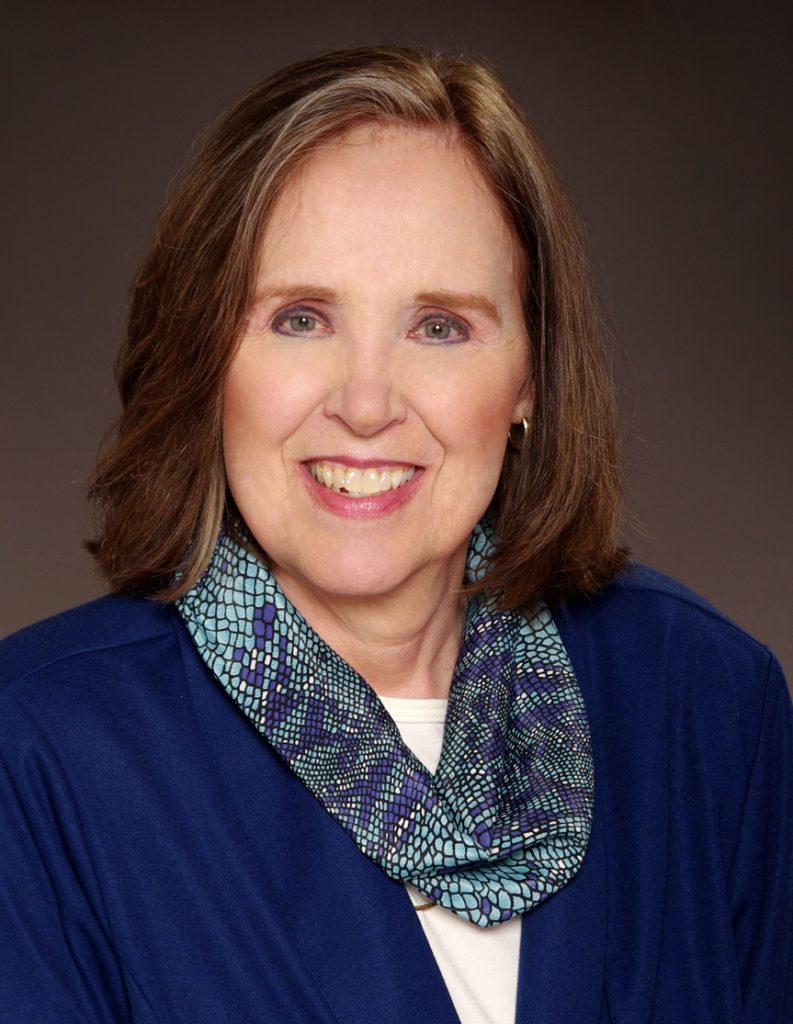 D.S. Lang, Author
