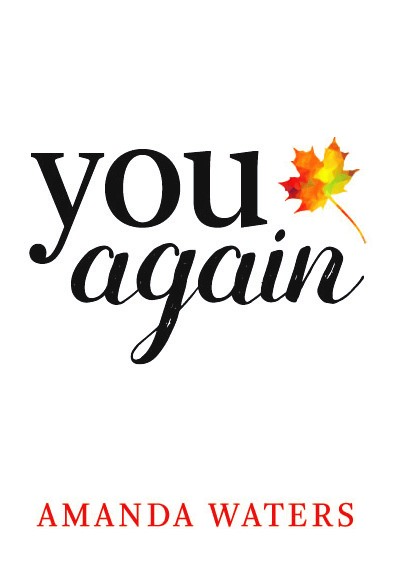 You again cover